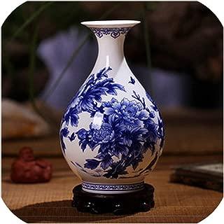 Best china pearl fine china liling china Reviews