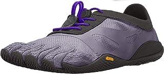 Vibram FiveFingers Women's KSO Evo Fitness Shoes