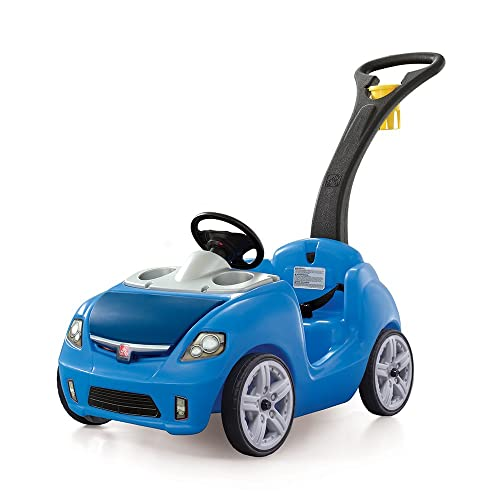 Cars For Kids Amazon Com