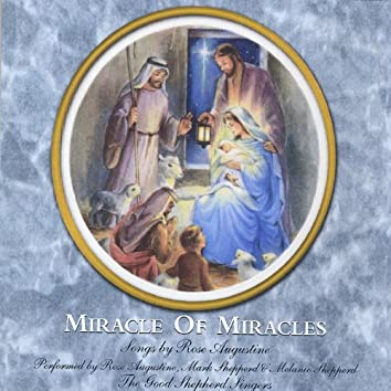 Miracle of Miracles
