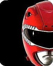 Mighty Morphin Power Rangers: Season Three (5 Dvd) [Edizione: Stati Uniti] [Italia]