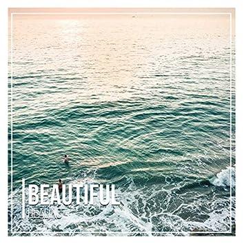 # Beautiful Healing