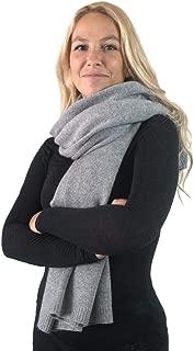 Best scarf silk cashmere Reviews
