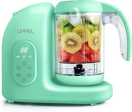 Amazon.es: batidora de vaso licuadora - Robots de cocina y ...