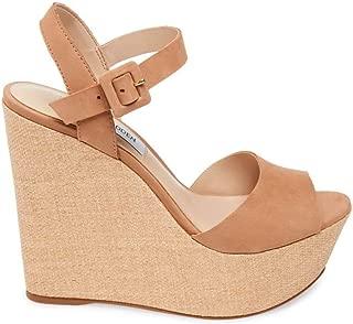 Women's Citrus Sandal