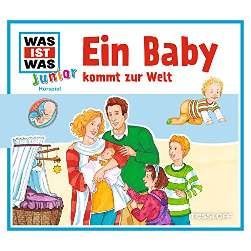 Was Ist Was Junior Song