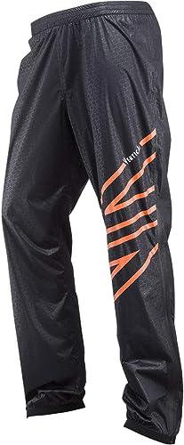 Vertical sur Pantalon Ski Rando Aeroquest MP+ Homme noir S