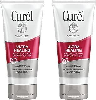 lotion tubes bulk