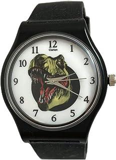 Kids T-Rex Ferocious Dinosaur Watch