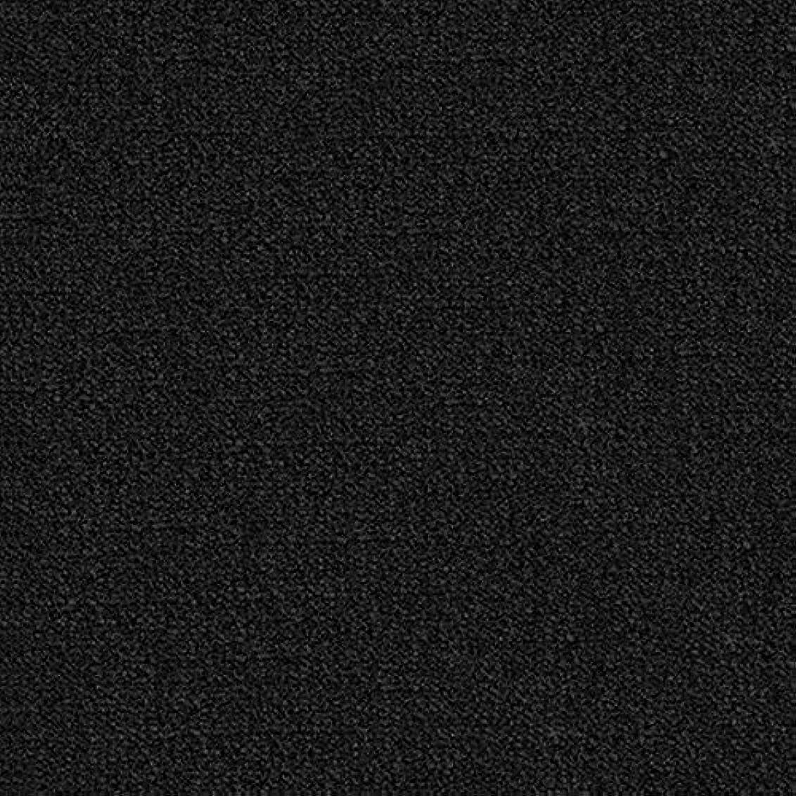 ソーシャル防水ダニシンコール シグマ SG-5670 中京間12畳 (364×546cm)