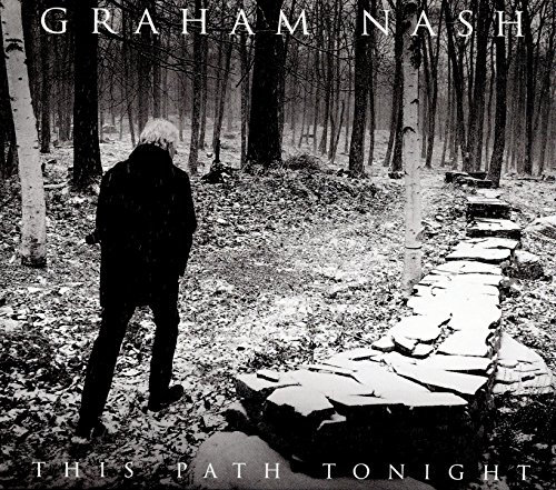 This Path Tonight