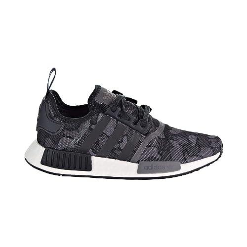 adidas Originals NMD_R1 Shoe - Mens Casual