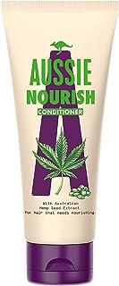 Aussie Nourish Acondicionador Nutrición Para Pelo Que Necesita Nutrición - 200 ml (8001841425337)
