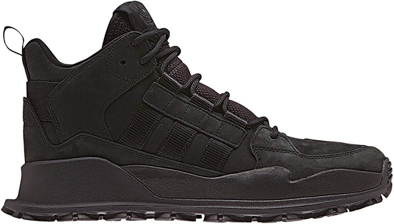 Adidas F 1.3 LE Triple Black 42.5