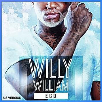 Ego (US Version)