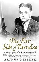 f scott fitzgerald signed book