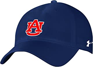 Best under armour gamecock hat Reviews