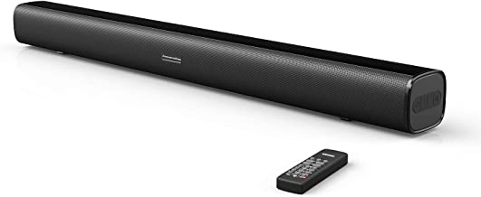 Samsung HW-E450 Wireless AirTrack Sound Bar (Old Version)