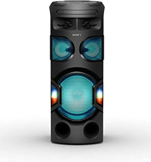 Sony MHC-V71 High Power Home Audio System with Bluetooth