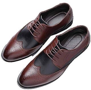 Suchergebnis auf für: lanfengEU Schuhe: Schuhe