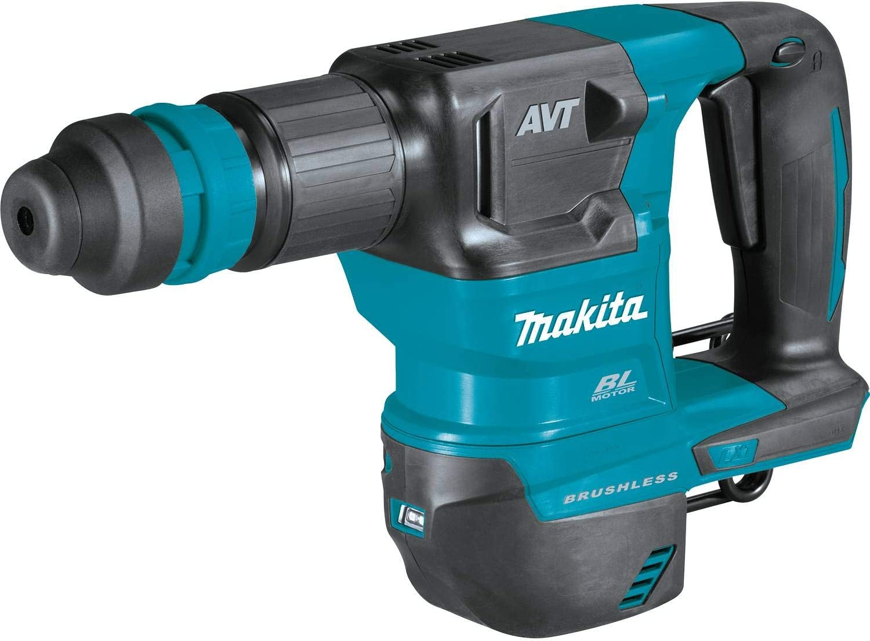 おしゃれ Makita XKH01Z 18V LXT Lithium-Ion Power AVT Cordless Brushless セール品 S