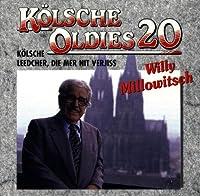 Koelsche Oldies 20