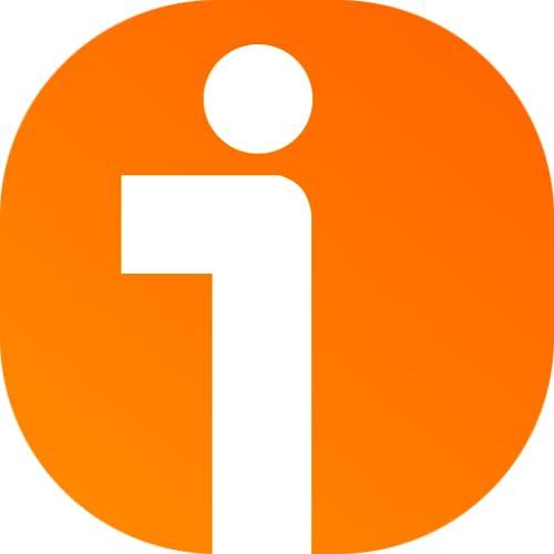 Podcast & Radio iVoox