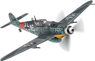 Corgi Aviation Archive 1:72 Scale Messerschmitt Bf 109G-6/U2