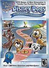 Disney Game World - Dogs Edition