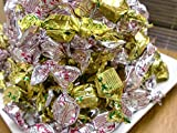 国内製造 ツナピコ スーパーツナ まぐろ角煮 500gチャック付き袋 静岡水揚げマグロ使用