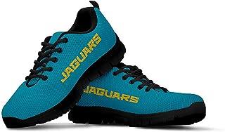 jaguar shoes