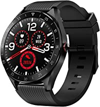 Reloj Inteligente Smartwatch IP68 Impermeable Reloj