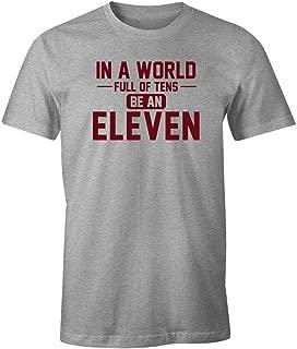 Best 11th birthday shirt boy Reviews