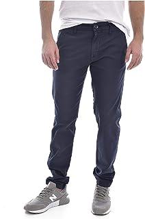 Guess jeans M02B26 WCRK1 Myron - Hombres