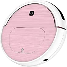 Intelligent Sweeping Robot 1200pa Super Suction, Ultra-Thin, Dynamic Charging Robot Vacuum Cleaner for Cleaning Hardwood Floors, Medium Thick Carpet, Easy to Clean