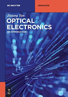 Optical Electronics: An Introduction