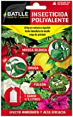 Amazon.es: mosca blanca