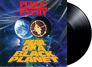 Best black planet albums Reviews