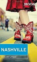 Best nashville tour book Reviews