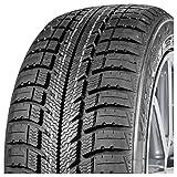 Goodyear Vector 5+ M+S - 195/50R15 82T - All-Season Tire