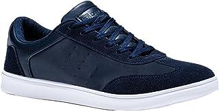 Ombre Herren Schuhe Sneaker Halbschuhe Herbst Sportschuhe Outdoor Streetwear 5 Farben Gr.40-45