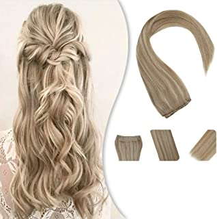 halo couture extensions price