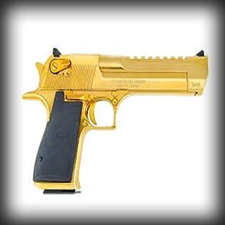 Gun Shot - (Voice) Pro