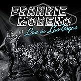 Live in Las Vegas (Live) [Explicit]