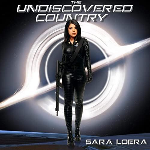 The Undiscovered Country