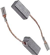 Suchergebnis Auf Für Dp Tools Kompressoren Elektrowerkzeuge Baumarkt