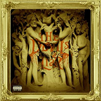 The Devil's a Liar (Deluxe Edition)