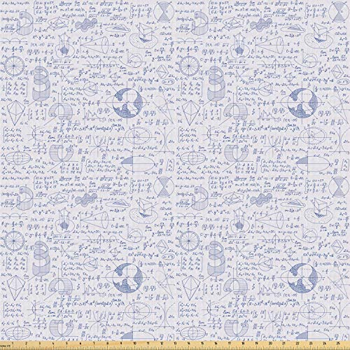 Windham Quilt Fabrics Whistler Studios 108'' Quilt Back Music White Quilt Fabric by the Yard