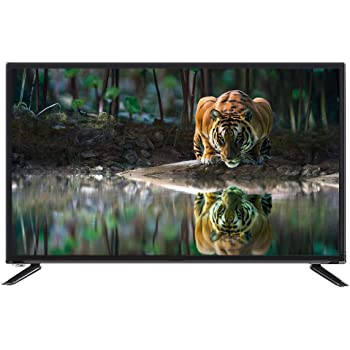 Mavis Laven Televisor LCD Inteligente Ultra HD de 32 Pulgadas 1366 ...
