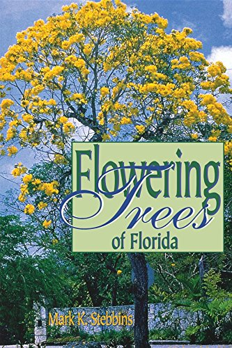 Flowering Trees of Florida